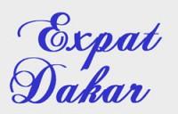 Les petites annonces d'ExpatDakar