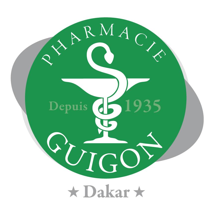grande pharmacie de france lille